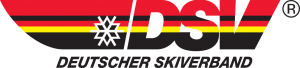 Logo Deutscher Skiverband