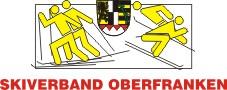 Logo Skiverband Oberfranken